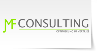 JMF Consulting GmbH